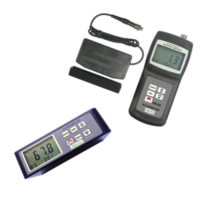 Medidor de Brilho GlossMeter