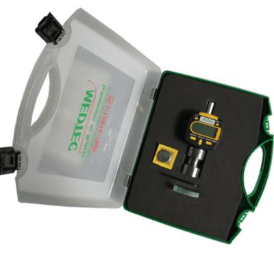 rugosimetro-321d