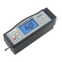 rugosimetro-srt6210