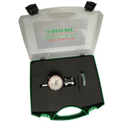 rugosimetro-superficial-321a
