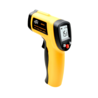 termometro-infravermelho.med300