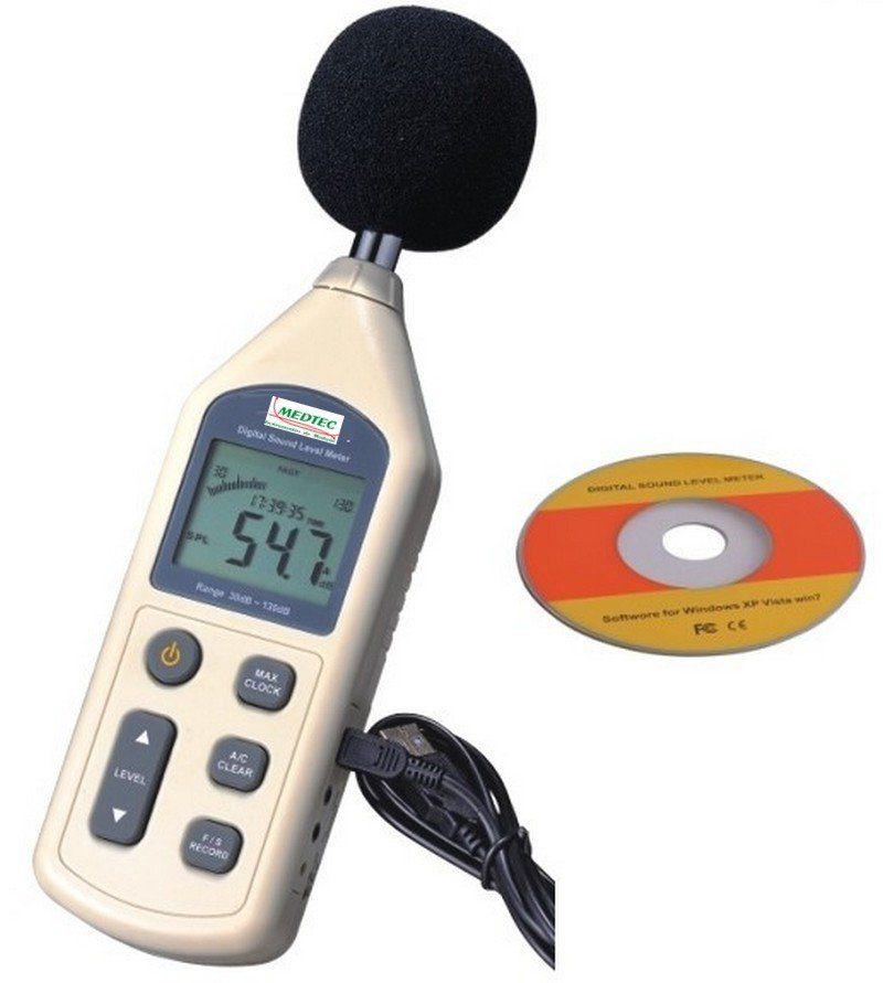 decibelimetro-GM1356