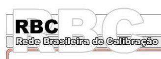 Certificado Rastreável RBC