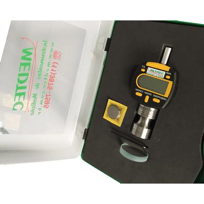 rugosimetro-portatil321d