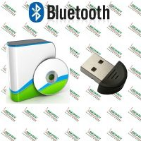 software-bluetooth