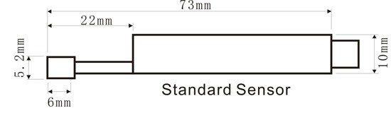 sonda-standard-srp100-2